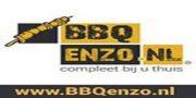 bbq_enzo