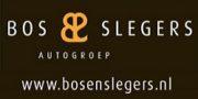 bos_&_slegers