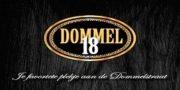 dommel_18