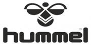 hummel_2