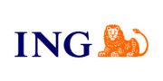 ing_logo_rgb_a6