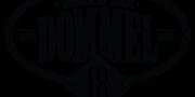Dommel18_Logo2020_Def_RGB-Black
